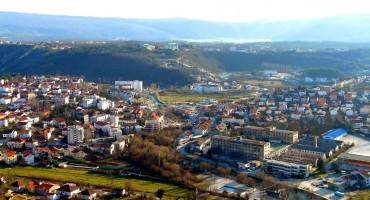 Izabrano novo vodstvo Zavičajne zajednice Široki Brijeg u Zagrebu