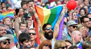 Sjeverna Irska legalizirala pobačaje i istospolne brakove