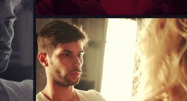Ivan Pervan za Hercegovina.info: Imam sreću što stvarno volim i živim svoj posao