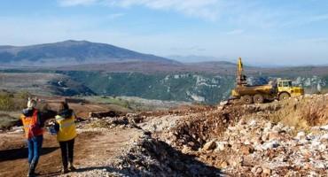 Gradnja tunela Prenj: Kako najbolje povezati Mostar i Sarajevo