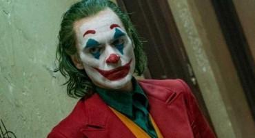 Joker je već sada prozvan remek-djelom