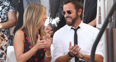 Bivši suprug Jennifer Aniston: 'Svijet mora znati kakva je ona zapravo'