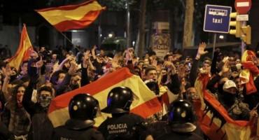 Katalonija traži bezuvjetne pregovore sa Madridom