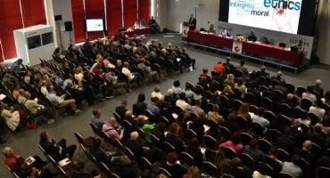 Na kongresu o katastru u BiH stručnjaci iz regije, Švedske, Belgije i Švicarske