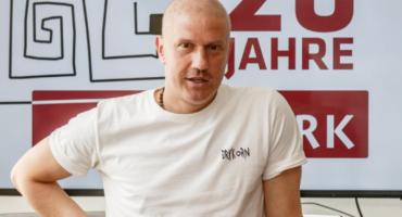 Bivši hrvatski reprezentativac nakon teške borbe protiv opake bolesti ponovo postao otac