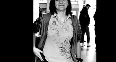 ISTRAGA O UBOJSTVU LANE BIJEDIĆ Srbiji poslat zahtjev da se sasluša Lanina majka