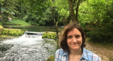 Završeno vještačenje podataka iz mobitela surovo ubijene Lane Bijedić iz Mostara