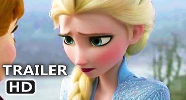 Disney objavio trailer koji traje tri i pol sata