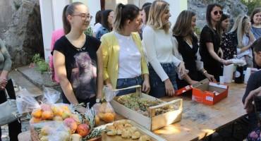 Ljubuški: Misijska nedjelja u Studencima