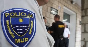 Napadači koji su bokserima pretukli muškarca u Mostaru idu u pritvor