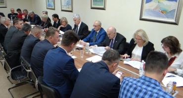 HNS BiH: Napadi na dužnosnike Republike Hrvatske prikriveni pokušaji udaljavanja BiH od euroatlantske budućnosti