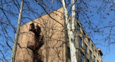 Nakon par neuspjelih pokušaja prodaje: Bingo kupio zgradu za 1,5 milijuna KM