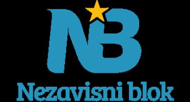 Nezavisni blok: Dragan Čović mora poštovati zakone u BiH i prekinuti njenu talačku krizu