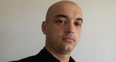 Nikola Raguž: Masovni odlazak iz Središnje Bosne, u bliskoj budućnosti imati ćemo više Arapa nego Hrvata