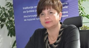 'Ombudsman u vašem gradu' u četvrtak u Grudama