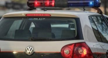 Policija BiH uhitila profesora iz Turske, proglašen prijetnjom nacionalnoj sigurnosti