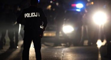 Stravično ubojstvo mlade Mostarke Lane Bijedić unijelo strah među stanovnike Čapljine