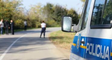 Slovenska i hrvatska policija razotkrile kriminalnu mrežu distribuciju droge
