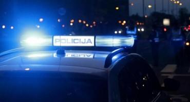 Tuča ispred noćnog kluba u Mostaru, teško ozljeđen 18-godišnjak