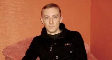 Proruski separatisti u istočnoj Ukrajini osudili novinara na 15 godina zatvora