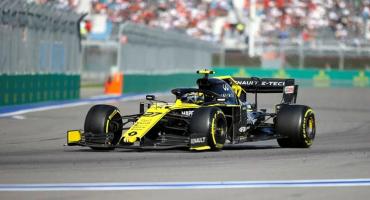 Renaultu zbog varanja prijeti izbacivanje iz Formule 1