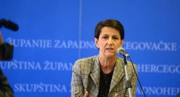Naklada Alfa podnijela kaznenu prijavu protiv ministrice Mikulić