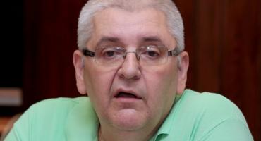 Anto Đapić: Nije Tito samo Josip Broz, to je ideja, mentalni sklop