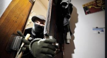 Mostar: Ušao u stan i ukrao ženi torbu