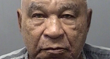 Ovo je najgori serijski ubojica u američkoj povijesti, ubio je gotovo 100 ljudi