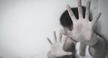 Banjalučanin osumnjičen za obljubu djevojčice
