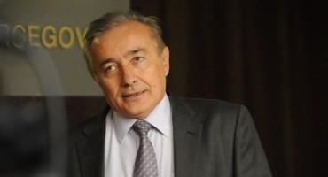 Slavo Kukić pod istragom