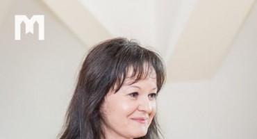 FOTO/ Dr.Marijanović: 'Samopregled dojke je nešto što bi svaka žena trebala znati'