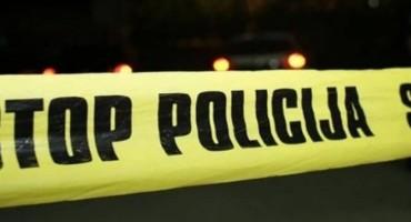'Tebra': Policija i dalje traga za osumnjičenim u SIPA-inoj akciji kod Čapljine