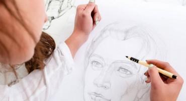 Besplatan tečaj crtanja i dizajna u cilju očuvanja kulturne baštine