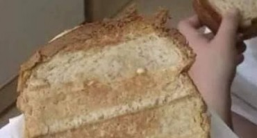 Pogledajte kako su se studentice iz Imotskog snašle za napraviti tost sendviče
