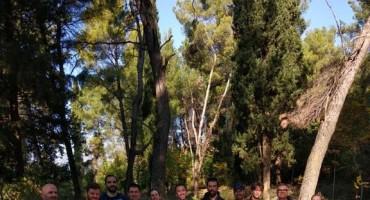 Građani Mostara u subotu čistili Trimušu: Izostala potpora javnih poduzeća