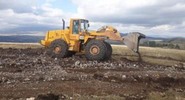 Šumarija Livno gradi lokalitete od interesa za šumarstvo i lokalnu zajednicu