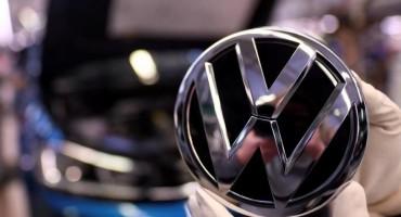 BiH ušla u pregovore s Volkswagenom