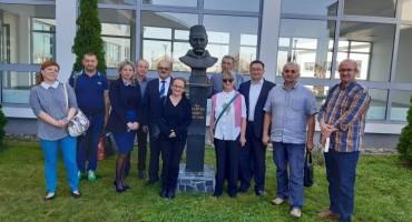 Humski dani poezije nakon Splita, Posavine i Kiseljaka vraćaju se u Mostar