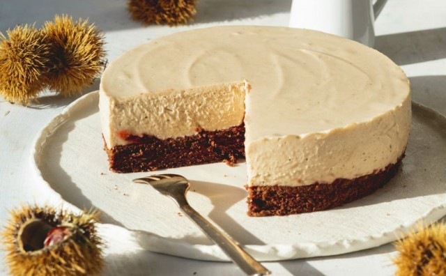 Kremasta fantazija od kestena: Recept za tortu koja oduševljava na prvi zalogaj