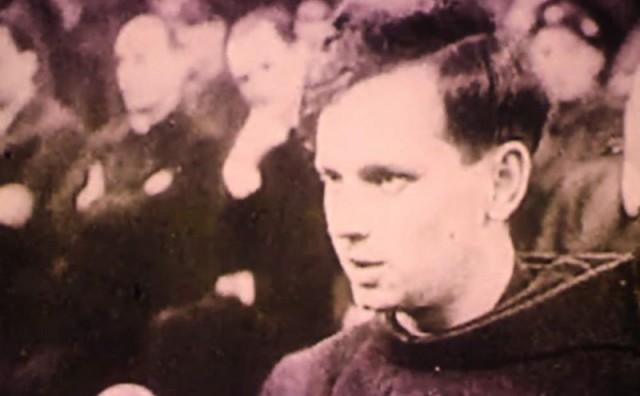 Grude: U Gorici otvorena izložba i prikazan film o Blaženom kardinalu Alojziju Stepincu