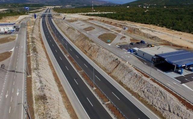 Potpisan kredit od 140 milijuna eura za Koridor Vc