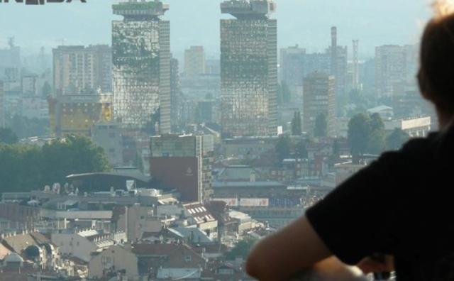 BiH osma na listi najjadnijih zemalja u svijetu
