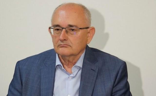 Zbog govora Željka Komšića Božo Ljubić poslao pismo Ujedinjenim nacijama