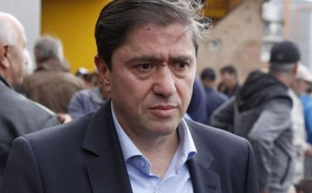 Ratni zločinac Enver Zornić dobio otkaz u sarajevskom poduzeću Toplane