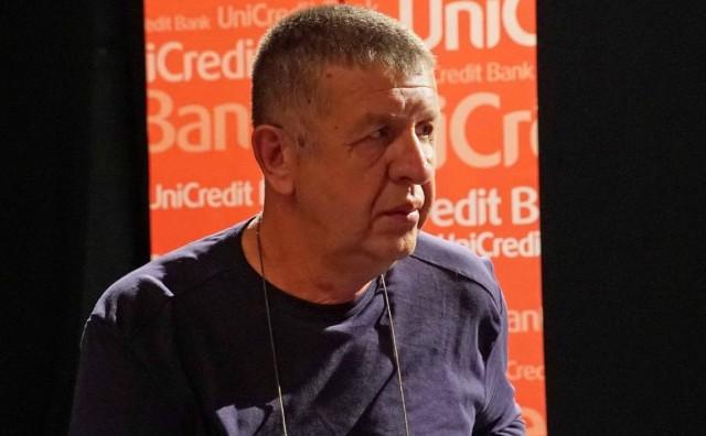 U Mostaru otvoren Festival književnosti ''Poligon''