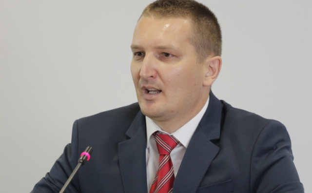 Grubeša: Odgovor na reakciju Udruženja žrtava i svjedoka genocida