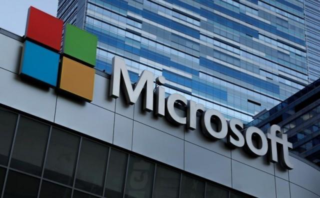 Microsoftu ugovor s Pentagonom vrijedan 10 milijardi dolara