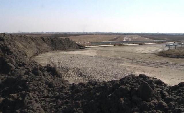 U petak počinje gradnja novog mosta na Savi kod Gradiške