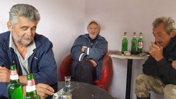 Propao projekt: Kako je 150 neženja u Bosanskom Grahovu ostalo opet usamljeno